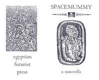 mummy_book