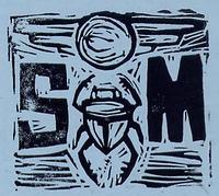 scarab_logo